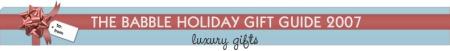 babble_gift_guide.jpg