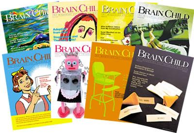 brainchild1.jpg