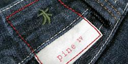 pine-iv_02