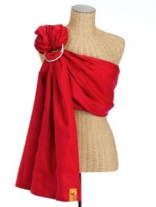 red_linen