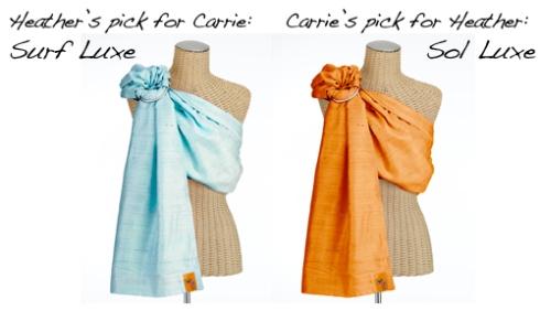 carrie-heather-picks3