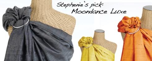 stephenie-moondance